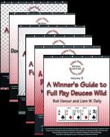 Winner's Guides